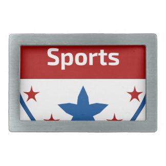 Logotipo Southbound da crista dos esportes