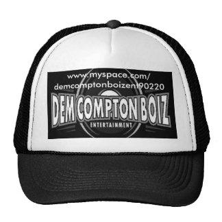 logotipo tweek00.00., www.myspace.com/demcomptonbo bone