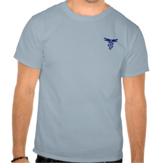 logotipo veterinário 4 tshirts