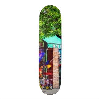 Loja Bristol do brinquedo RI Skate