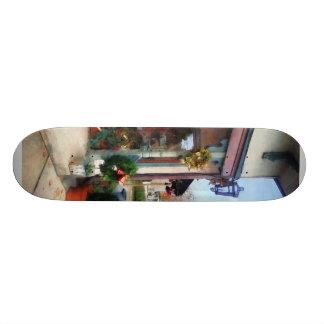 Loja do Natal Skate