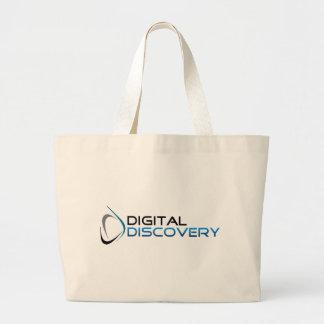Loja do Site Digital Discovery Bolsas Para Compras