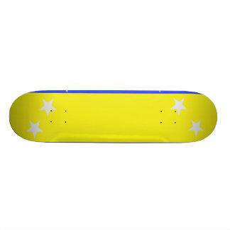 Loja Equador Skates
