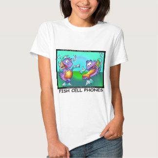 Londons cronometra camisetas dos desenhos animados