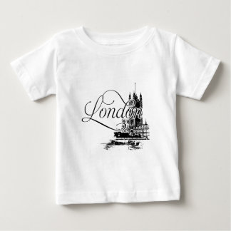 londonscript300.png camiseta