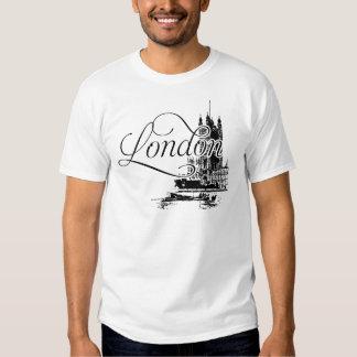 londonscript300.png t-shirt