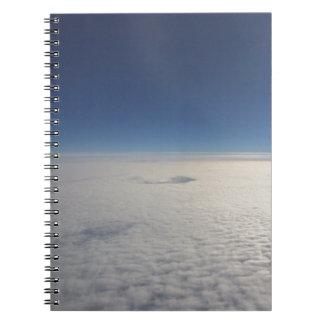 Londres - Berlim - Londres viagem novembro de 2016 Caderno Espiral