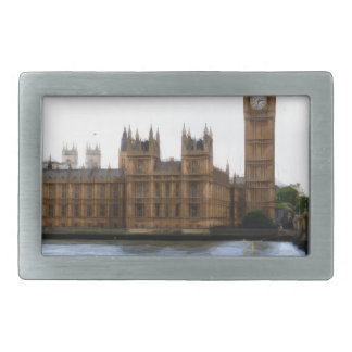Londres - westminster abstratos