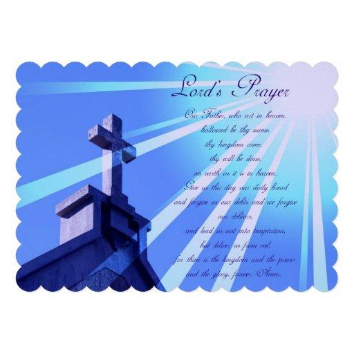 lords-prayer-4.jpg convites personalizado