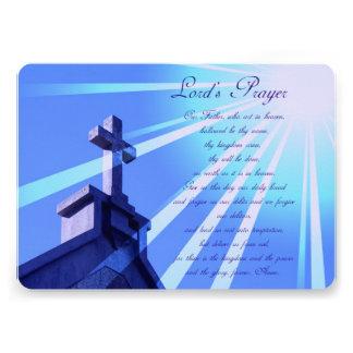lords-prayer-4 jpg convites
