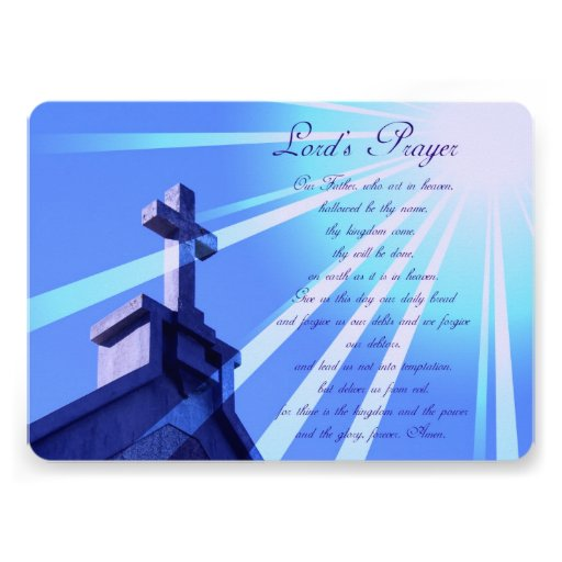 lords-prayer-4.jpg convites