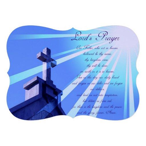 lords-prayer-4.jpg convite personalizados