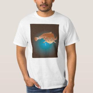 Lota Camisetas