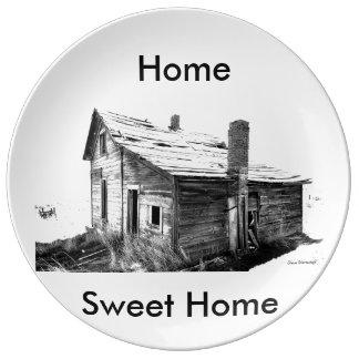 Louça Casa doce Home