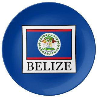 Louça De Jantar Belize