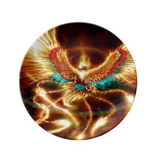 Louça Fantasia mágica & Mystical