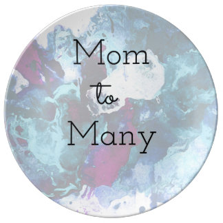Louça Mamã a muitos