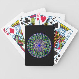 Loucura do carnaval baralho para truco