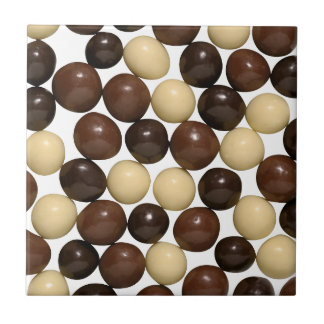 Loucura do chocolate