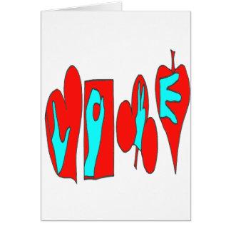 LOVE LINGUAGEM SM1 png Cartões