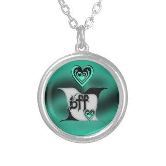 lovebirds do ~ do bff bijuterias personalizadas