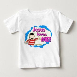 lovesme camiseta