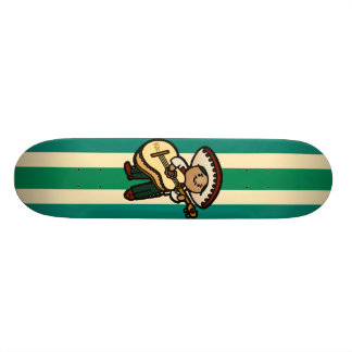 lowrider. original skateboard