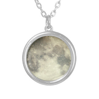 Lua cheia bijuterias