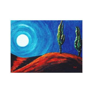 Lua de Cypress