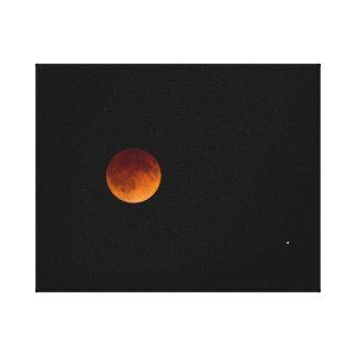 Lua do sangue