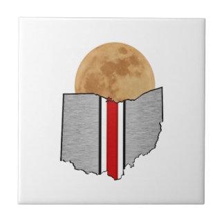 Luar de Ohio
