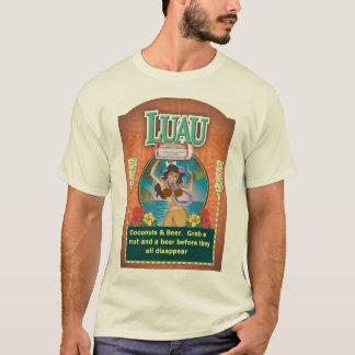 luau-lg3 camiseta
