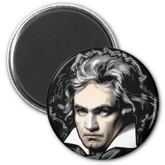 Ludwig van Beethoven Imã