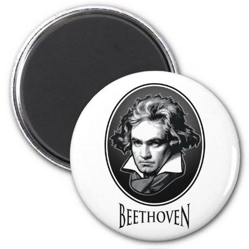 Ludwig van Beethoven Imas