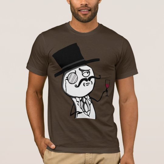 LulzSec Camiseta
