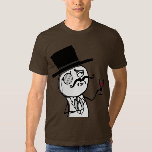LulzSec Tshirts