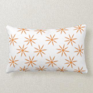"Lumbar 13"" do travesseiro decorativo X 21 "" Almofada Lombar"