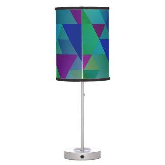Luminária Abstract I