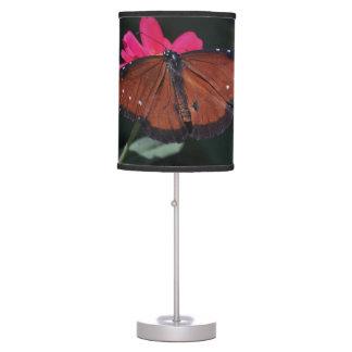 Luminária De Mesa A borboleta da rainha