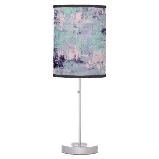 Luminária De Mesa Candeeiro de mesa artístico de Susan