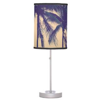 Luminária De Mesa Lâmpadas feitas sob encomenda da foto com imagem