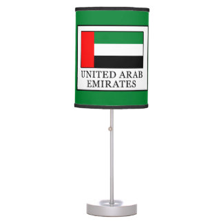 Luminária De Mesa United Arab Emirates