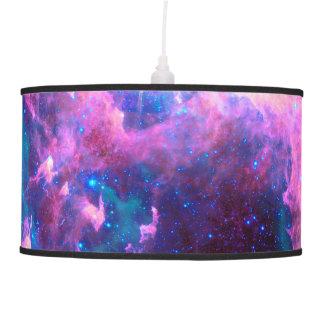 Luminária De Teto Eta Carinae