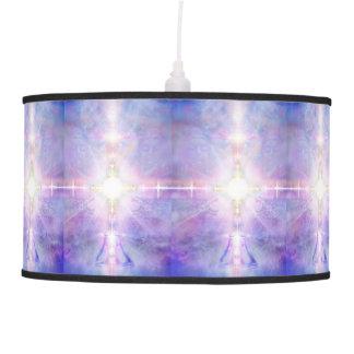 Luminária De Teto Gosto da divindade 81 V081
