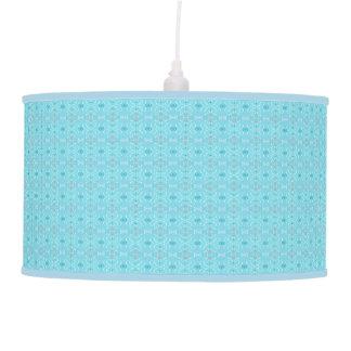 Luminária De Teto lâmpada de pendente