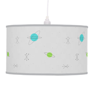 Luminária De Teto Lâmpada retro de Astro