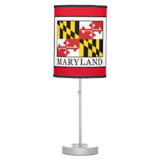 Luminária Maryland