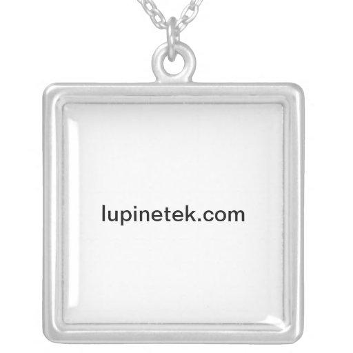 lupinetek.com bijuteria