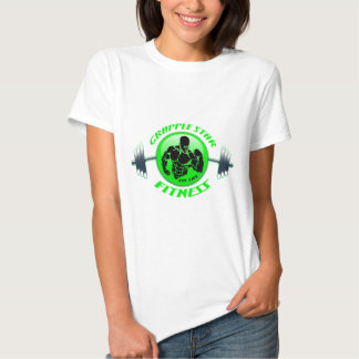 lute camisas da malhação da estrela tshirts