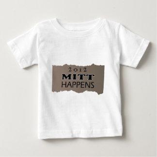Luva 2012 Happens.png Tshirt